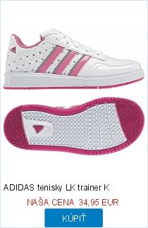 Športové oblečenie a obuv značky ADIDAS - adisport.sk