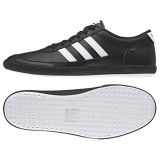 ADIDAS tenisky COURT SPIN M17851