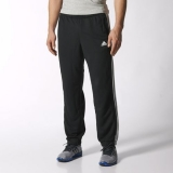 ADIDAS tepláky Ess 3S pant tapered BK7446