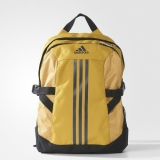 ADIDAS ruksak Backpack POWER II
