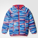 Adidas bunda Young Down jacket AB4687