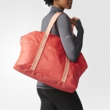 ADIDAS taška  Perfect Gym Tote AI9132