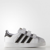 ADIDAS tenisky Superstar Foundation I B23637