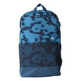 ADIDAS ruksak CLASSIC GRAPHIC BACKPACK MEDIUM BR9098