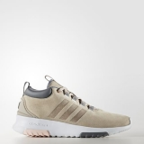 ADIDAS tenisky Cloudfoam Racer Winter Mid BC0059