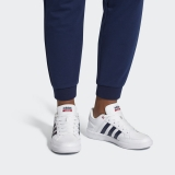 ADIDAS tenisky Cloudfoam All Court DB0306