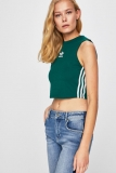 ADIDAS Crop Top DX2153