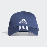 ADIDAS šiltovka Baseball 3-Stripes Twill FK0895