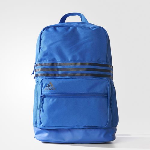 ADIDAS ruksak Der Backpack medium 3 stripes
