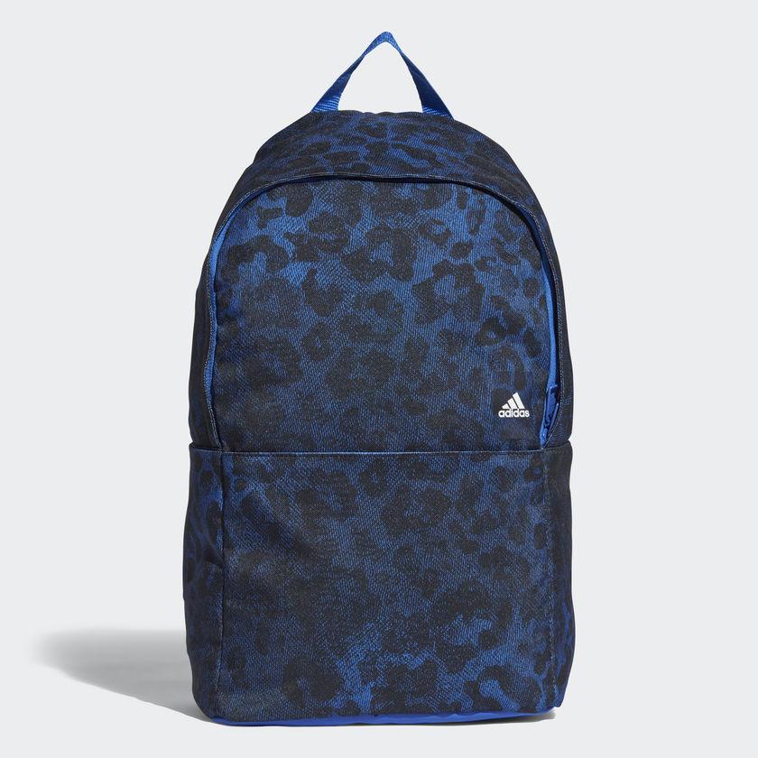 67ce98257b ADIDAS ruksak Classic BP CG0525