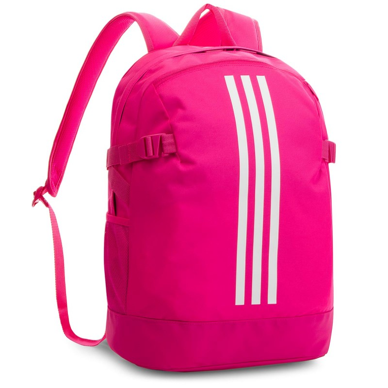 ADIDAS ruksak Backpack Power IV DM7683