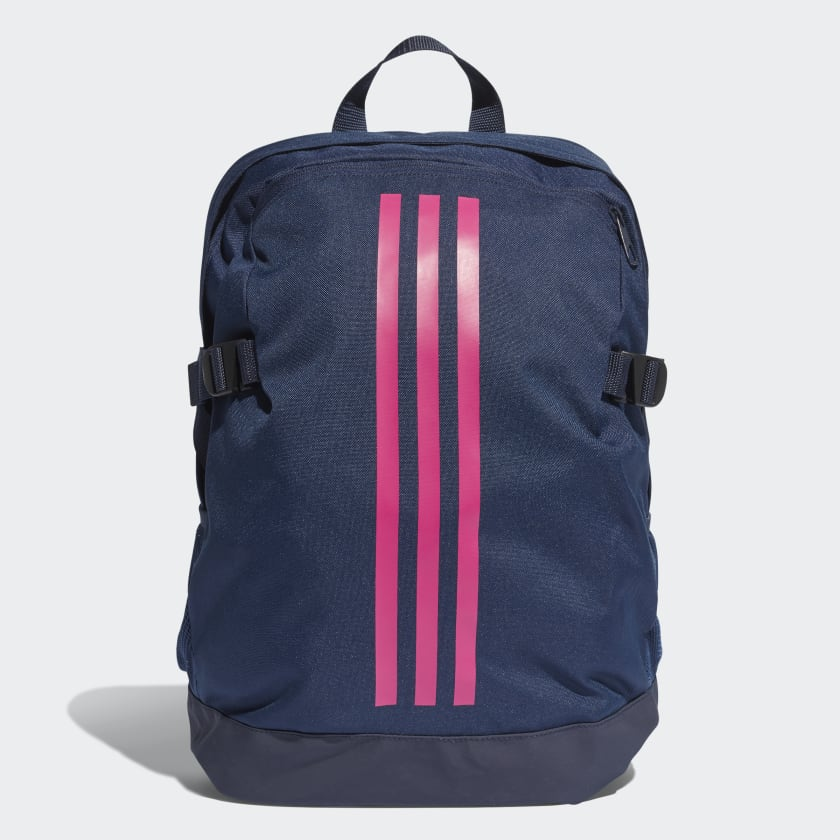 ADIDAS ruksak Backpack Power IV DM7682