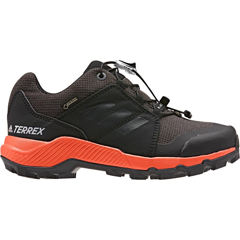 cfe127518 ADIDAS turistická obuv Terrex GTX BC0598