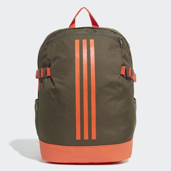 ADIDAS ruksak 3-Stripes Power Medium DZ9430