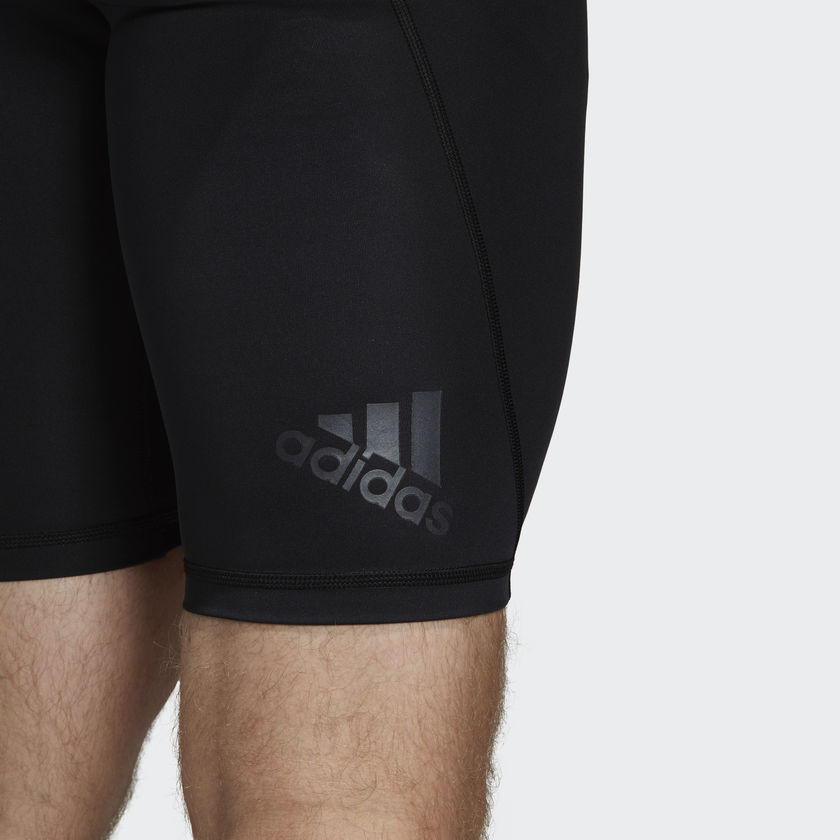 Adidas spodky Alphaskin Sport Short CF7299 6a39c267f53
