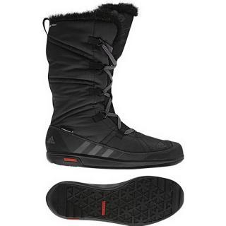 kabelky zimn portov i my adidas adidas cizmy športove čižmy adidas ...