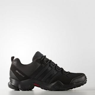 ADIDAS turistická obuv AX2 CP BA9523 empty bb0eba3ea38