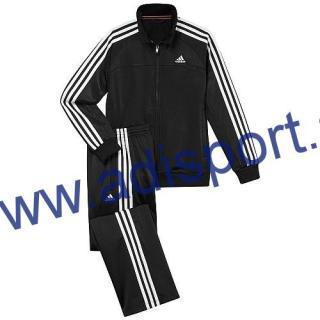 ADIDAS súprava YG pes knit track suit