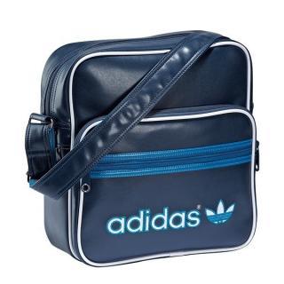 gen__vyr_1830x52214-adidas-taska-sir-bag.jpg