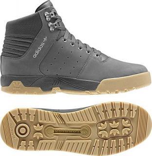pánska obuv | Športové oblečenie a obuv značky ADIDAS ...