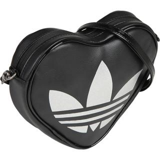 kabelky, peňaženky | Športové oblečenie a obuv značky ADIDAS ...