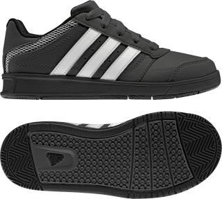 также damske mikiny lacne damske tenisky adidas originals