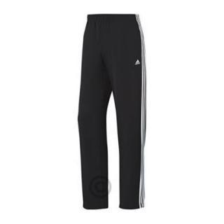 pánske oblečenie / - tepláky, nohavice