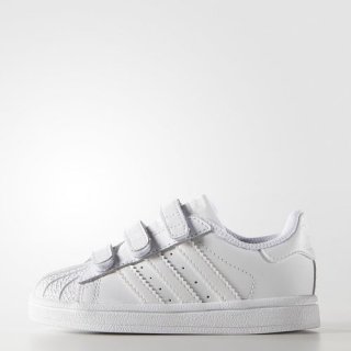 ADIDAS tenisky Superstar Foundation I B25725