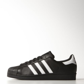 ADIDAS tenisky Superstar Foundation I B27140