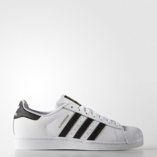 ADIDAS tenisky Superstar Foundation I C77124