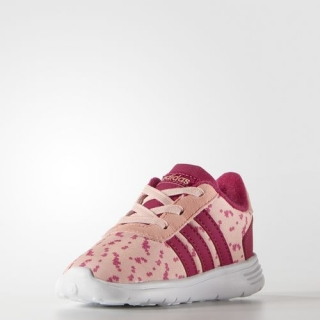 ADIDAS tenisky Lite Racer Inf F99322