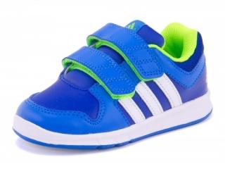 Adidas Tenisky Pre Deti ray-on.cz 8d8e2780b29