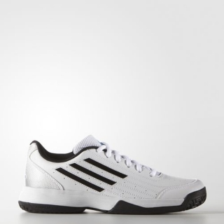 ADIDAS tenisky SONIC Attack S74727