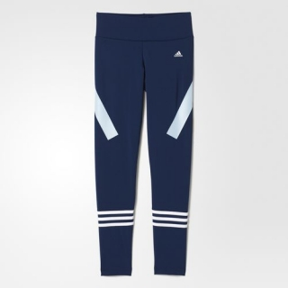 ADIDAS legíny SPACER Tight AY5334