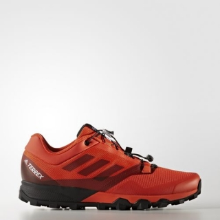 ADIDAS tenisky outdoor Terrex Trail Maker BB3358