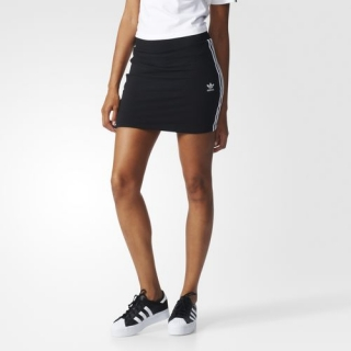 ADIDAS sukňa 3Stripes skirt BK0015