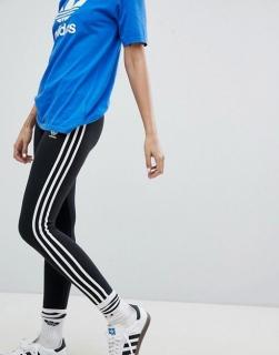 Dámske oblečenie a obuv adidas originals 42777e1e3fb