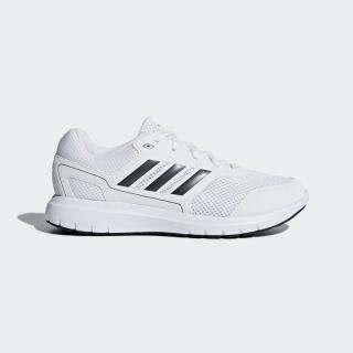 9f9b84c0f908 Adidas bežecké tenisky Duramo Lite 2.0 CG4045 empty