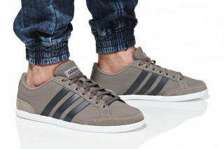 ADIDAS tenisky CAFLAIRE DB0410