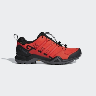 ADIDAS turistická obuv Terrex Swift R2 GTX AC7967 empty 529f1f37543