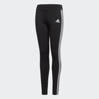 ADIDAS legíny Training Gear Up 3 Stripes BQ2907