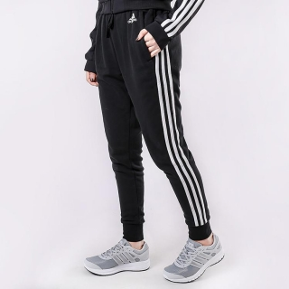 ADIDAS tepláky ESS 3-Stripes Tapered S97117