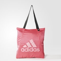 ADIDAS taška YOU SHOPPER S24587
