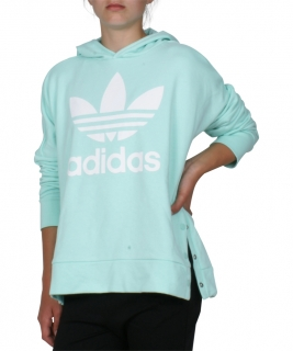 ADIDAS mikina Adibreak Top DH2678