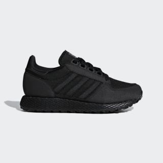00738b194b884 Adidas a Adidas Originals, oblečenie, obuv a doplnky - adisport.sk