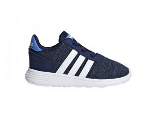 ADIDAS tenisky Lite Racer INF F35648