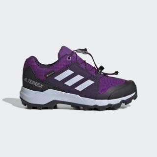 1d3705e396775 ADIDAS turistická obuv Terrex GTX BC0600 empty