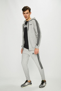 ADIDAS tepláky MUST HAVES 3-Stripes DQ1443