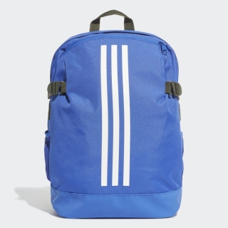 ADIDAS ruksak 3-Stripes Power Medium DY1970