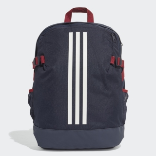 ADIDAS ruksak 3-Stripes Power Medium DZ9438